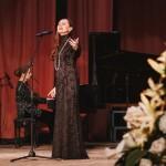 koncertnaya-gruppa3