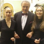 koncertnaya-gruppa2