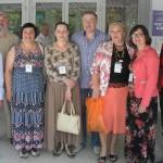 aspur-soveschanie-kamensk-uralskiy-2015
