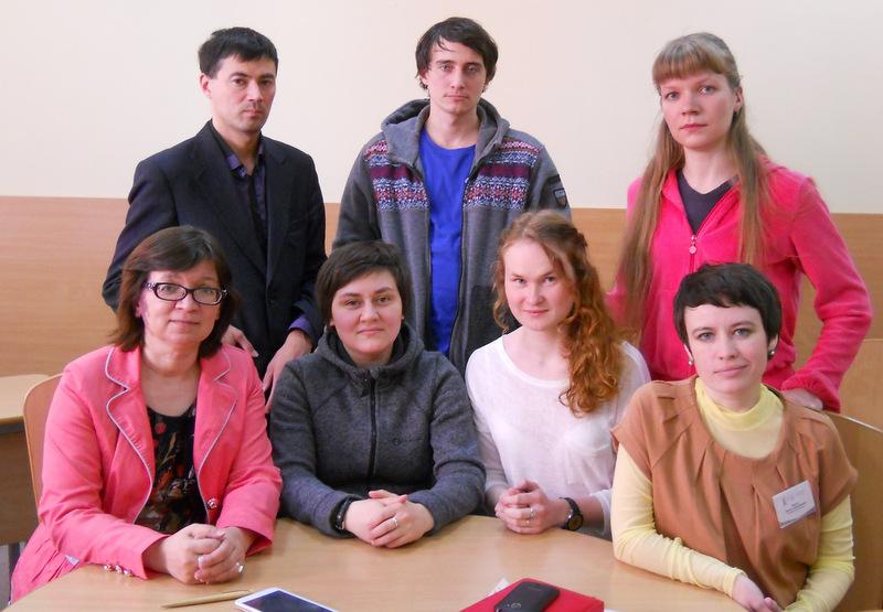 vzletnaya-polosa-3-otkryty-seminar