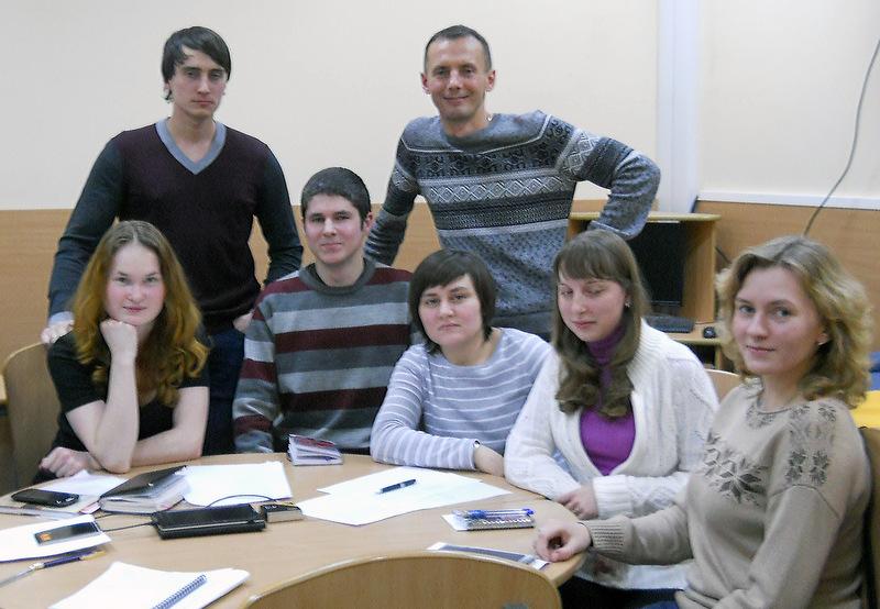 vzletnaya-polosa-1-otkrytiy-seminar