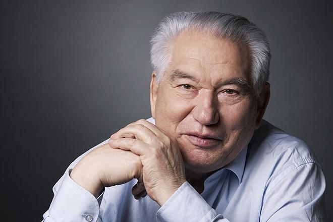 литературный конкурс Чингиза Айтматова