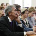 конференция в Кирове