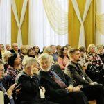 19 konferentsiia aspur v barnaule