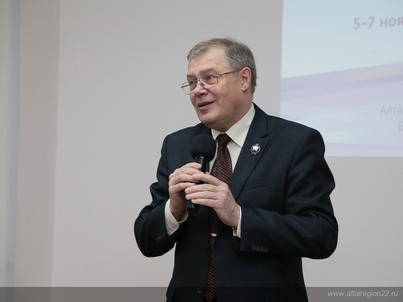 Александр Кердан стихи 2018