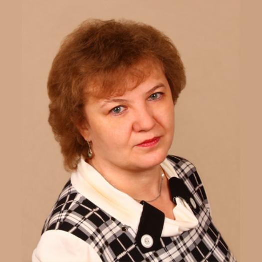 Natalia Paegle