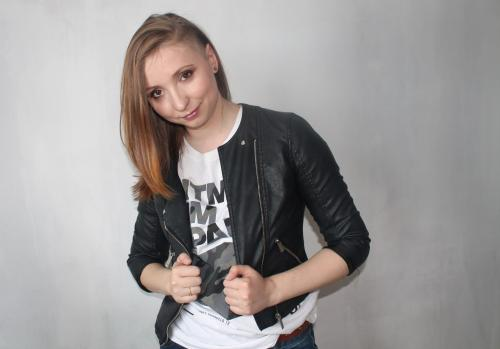 Юлия Линникова